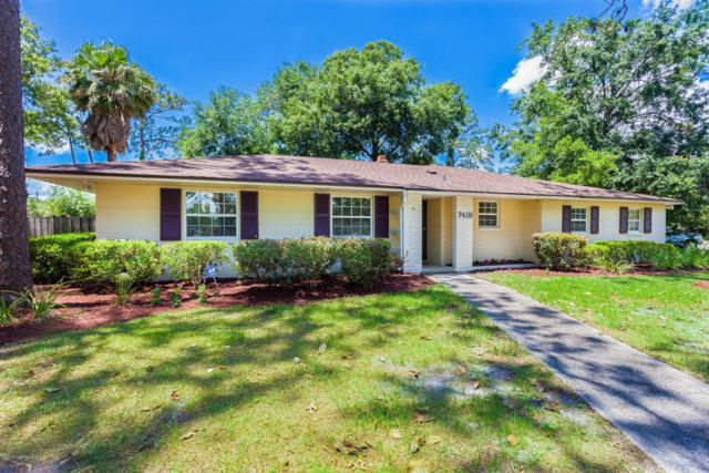 7419 Altama Rd, Jacksonville, FL 32216 (MLS #938377) :: EXIT Real Estate Gallery
