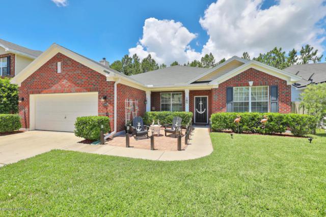 12204 Jade Point Ct, Jacksonville, FL 32218 (MLS #938378) :: EXIT Real Estate Gallery