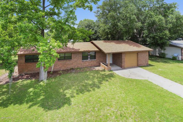 8545 Ruckman Ave, Jacksonville, FL 32221 (MLS #938384) :: EXIT Real Estate Gallery