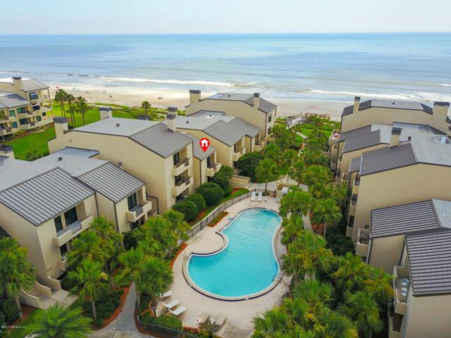 734 Spinnakers Reach Dr, Ponte Vedra Beach, FL 32082 (MLS #938408) :: Pepine Realty