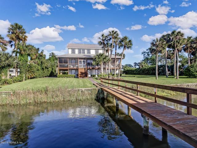 9839 Heckscher Dr, Jacksonville, FL 32226 (MLS #938504) :: EXIT Real Estate Gallery