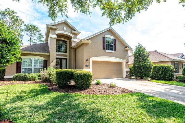 11711 Dartmoor Ct, Jacksonville, FL 32256 (MLS #938517) :: The Hanley Home Team