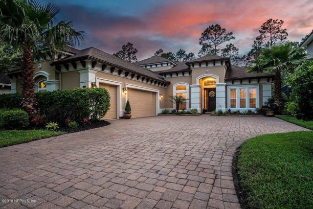 176 Perdido Key Ct, Ponte Vedra, FL 32081 (MLS #938540) :: The Hanley Home Team