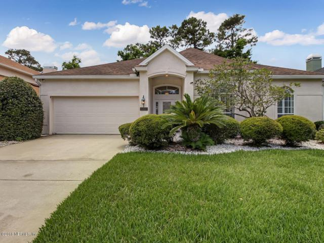 6555 Burnham Cir, Ponte Vedra Beach, FL 32082 (MLS #938542) :: EXIT Real Estate Gallery