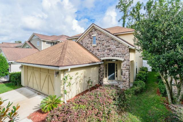6299 Devonhurst Dr, Jacksonville, FL 32258 (MLS #938573) :: The Hanley Home Team