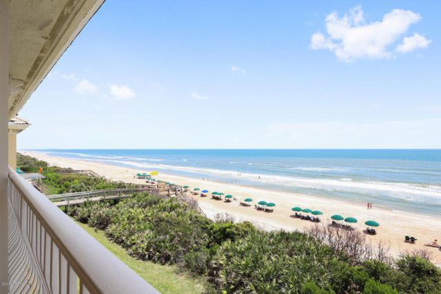 110 S Serenata Dr #433, Ponte Vedra Beach, FL 32082 (MLS #938586) :: EXIT Real Estate Gallery