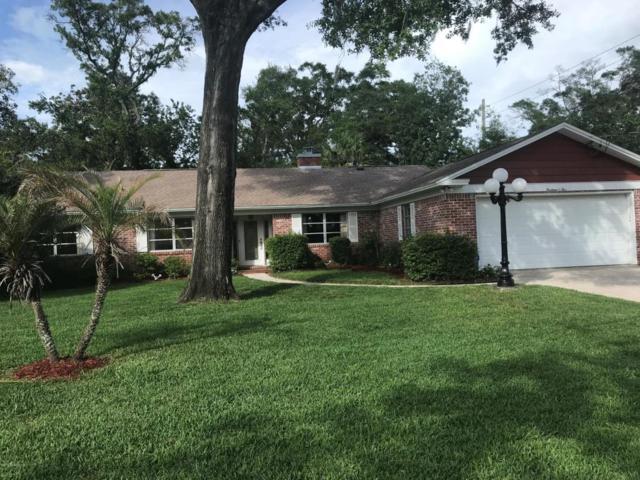 1405 Carlotta Rd W, Jacksonville, FL 32211 (MLS #938602) :: EXIT Real Estate Gallery