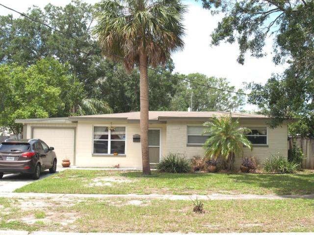 11603 Surfwood Ave, Jacksonville, FL 32246 (MLS #938616) :: The Hanley Home Team