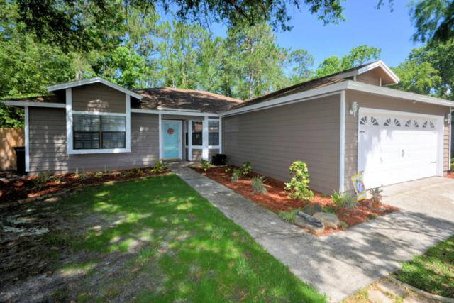 11834 Curlew Way, Jacksonville, FL 32223 (MLS #938629) :: EXIT Real Estate Gallery