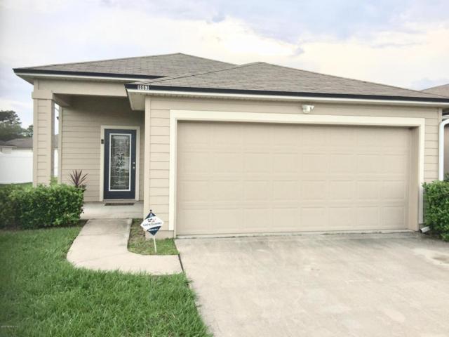 8663 Dylan Michael Dr, Jacksonville, FL 32210 (MLS #938648) :: EXIT Real Estate Gallery