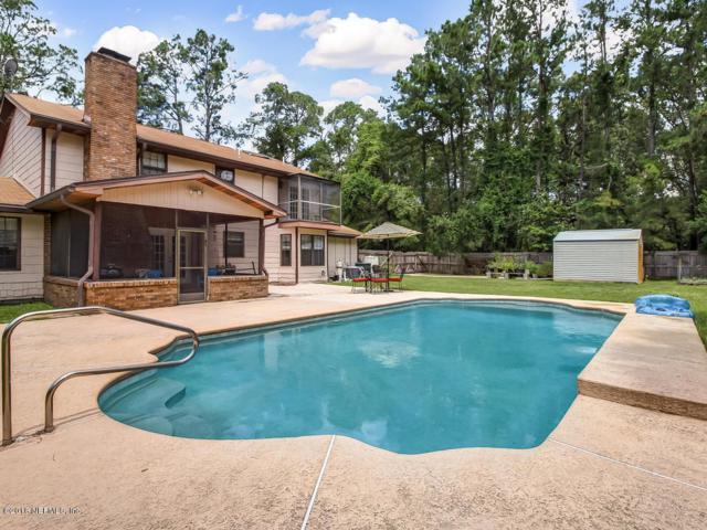 11163 Bridges Rd, Jacksonville, FL 32218 (MLS #938663) :: EXIT Real Estate Gallery