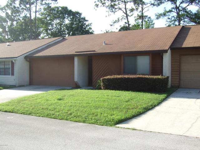 3373 Excalibur Way, Jacksonville, FL 32223 (MLS #938693) :: The Hanley Home Team