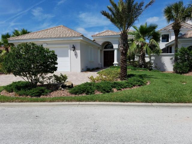 16 Montilla Pl, Palm Coast, FL 32137 (MLS #938704) :: 97Park
