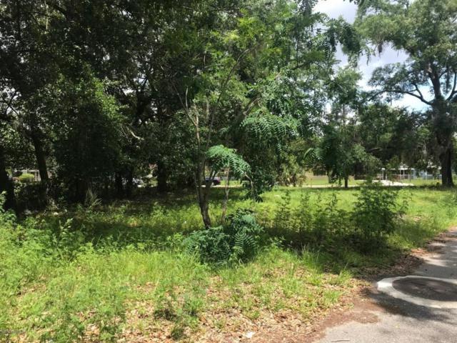 5026 Old Panama Rd, Jacksonville, FL 32208 (MLS #938716) :: EXIT Real Estate Gallery