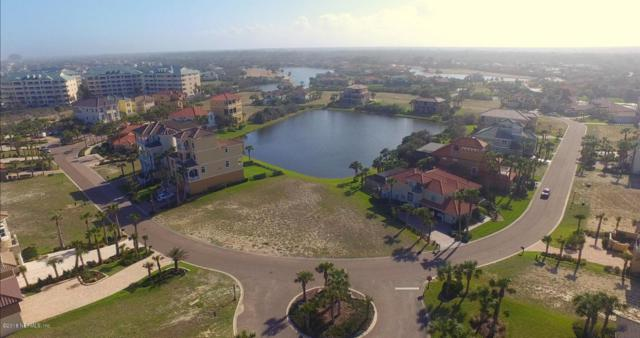 67 Hammock Beach Pkwy, Palm Coast, FL 32137 (MLS #938737) :: The Hanley Home Team