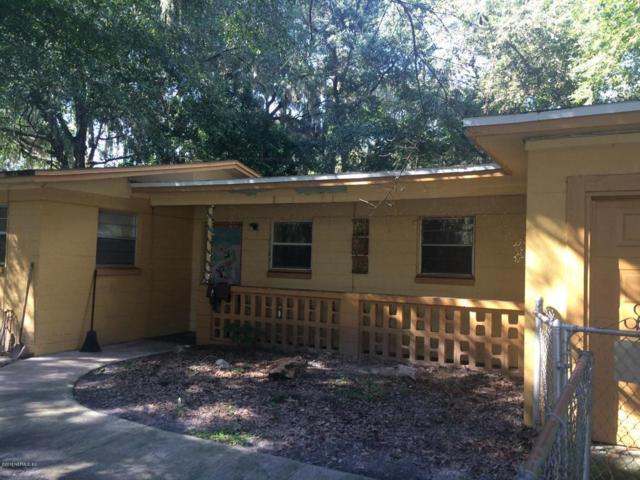 1143 Makua Ave S, Jacksonville, FL 32233 (MLS #938740) :: The Hanley Home Team