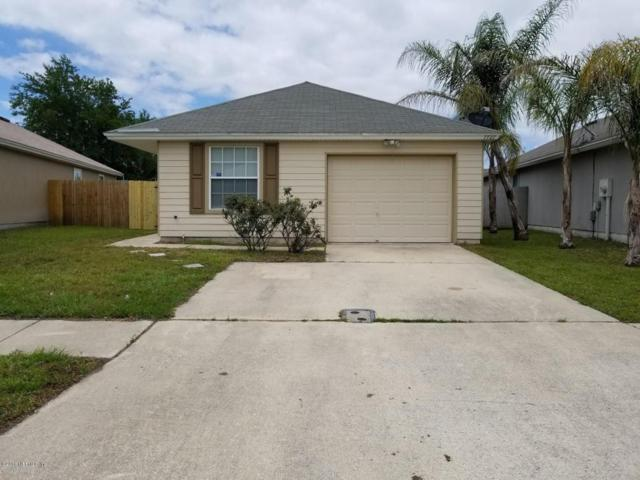 7727 Mordecai Ct, Jacksonville, FL 32210 (MLS #938750) :: EXIT Real Estate Gallery