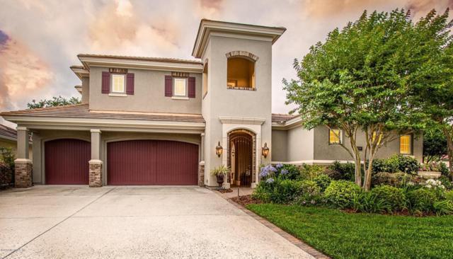 4530 Carrara Ct, Jacksonville, FL 32224 (MLS #938770) :: EXIT Real Estate Gallery