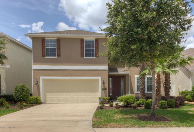 12023 Wynnfield Lakes Cir, Jacksonville, FL 32246 (MLS #938776) :: The Hanley Home Team