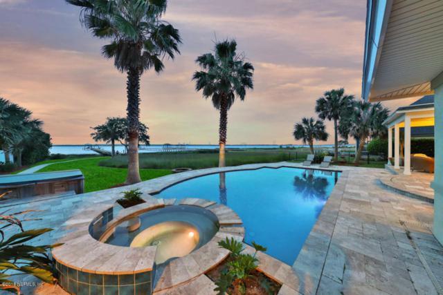 4326 Boat Club Dr, Jacksonville, FL 32277 (MLS #938777) :: The Hanley Home Team