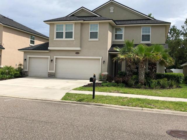16284 Hunters Hollow Trl, Jacksonville, FL 32218 (MLS #938798) :: EXIT Real Estate Gallery