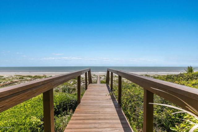 91 Ocean Breeze Dr, Atlantic Beach, FL 32233 (MLS #938901) :: EXIT Real Estate Gallery