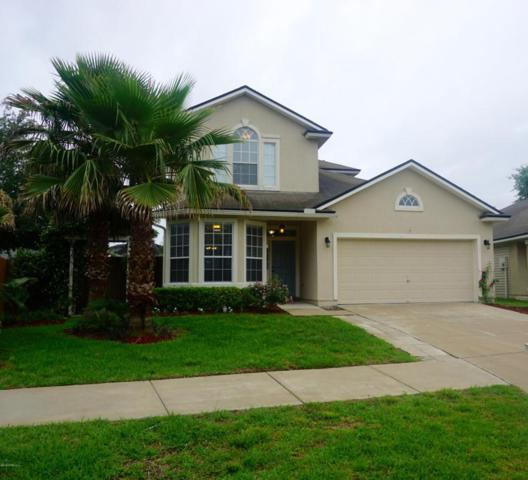 8064 Tuxford Ln, Jacksonville, FL 32244 (MLS #938953) :: The Hanley Home Team