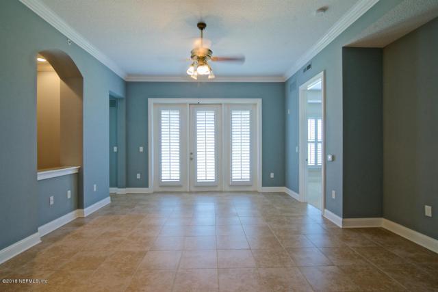 4300 S Beach Pkwy #4211, Jacksonville Beach, FL 32250 (MLS #938963) :: Memory Hopkins Real Estate