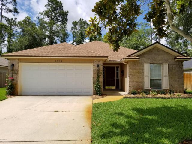 3700 Sanctuary Way S, Jacksonville Beach, FL 32250 (MLS #938997) :: EXIT Real Estate Gallery