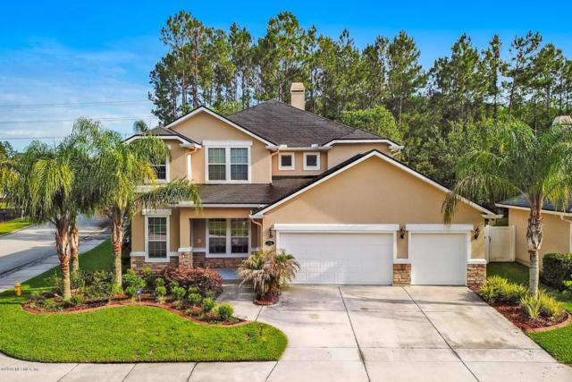 12008 Lazarette Ct, Jacksonville, FL 32258 (MLS #939005) :: EXIT Real Estate Gallery