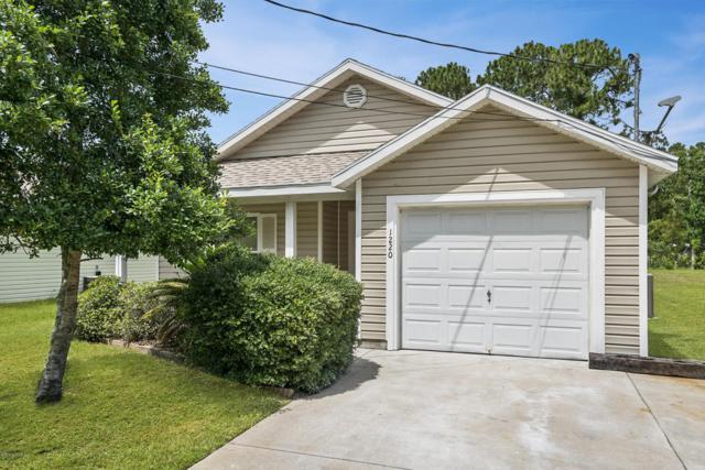 1220 4 MILE Rd, St Augustine, FL 32084 (MLS #939021) :: The Hanley Home Team