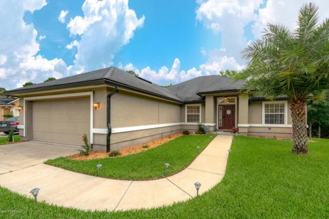 13998 Nations Eagle Ln, Jacksonville, FL 32226 (MLS #939062) :: The Hanley Home Team