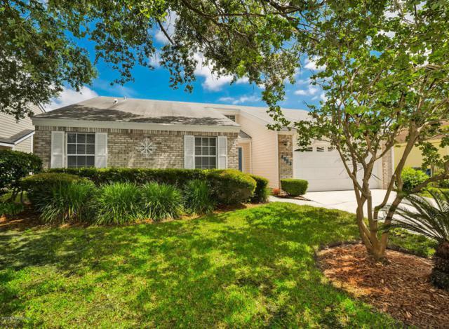 4883 Tocobaga Ln, Jacksonville, FL 32225 (MLS #939067) :: EXIT Real Estate Gallery