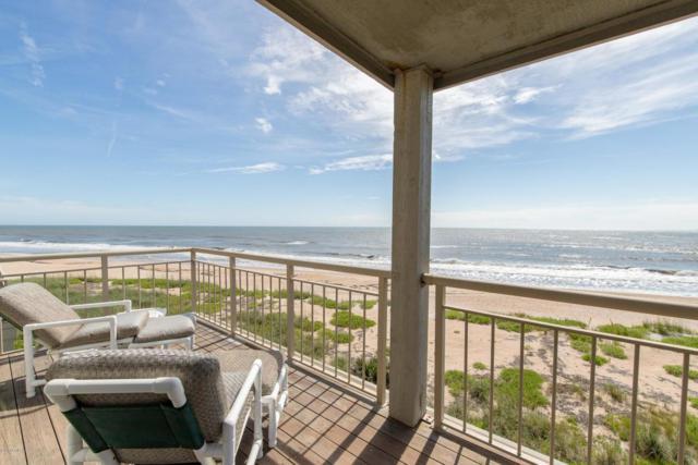170 Sea Hammock Way, Ponte Vedra Beach, FL 32082 (MLS #939071) :: Pepine Realty