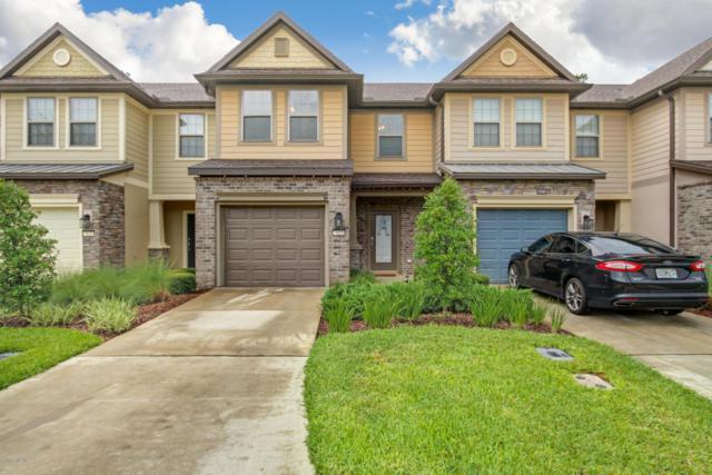 7025 Coldwater Dr 3B, Jacksonville, FL 32258 (MLS #939083) :: The Hanley Home Team