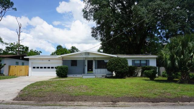 2421 Buttonwood Dr, Jacksonville, FL 32216 (MLS #939104) :: EXIT Real Estate Gallery