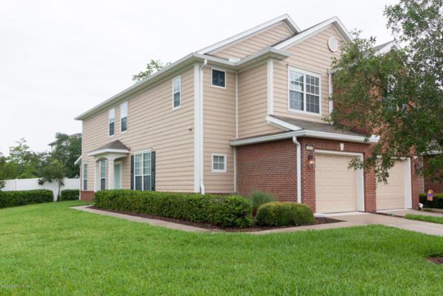 4230 Crownwood Dr, Jacksonville, FL 32216 (MLS #939169) :: EXIT Real Estate Gallery