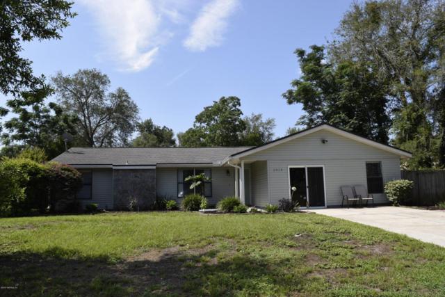 2919 Trenton Ct, Orange Park, FL 32065 (MLS #939239) :: EXIT Real Estate Gallery