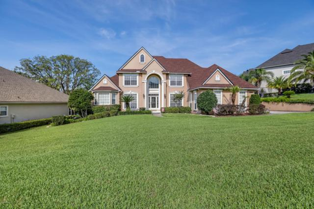 12542 Highview Dr, Jacksonville, FL 32225 (MLS #939245) :: St. Augustine Realty