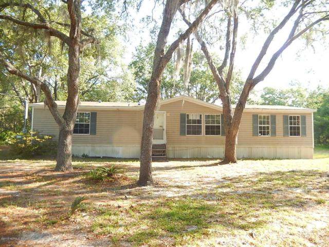 5670 Campo Dr, Keystone Heights, FL 32656 (MLS #939252) :: EXIT Real Estate Gallery