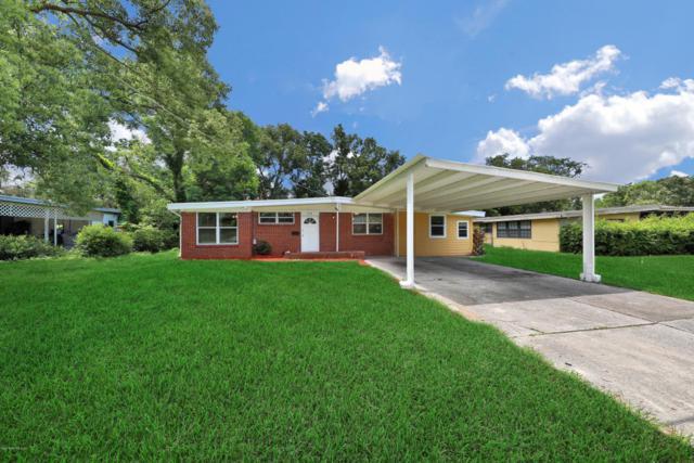 7114 Alana Rd, Jacksonville, FL 32211 (MLS #939288) :: EXIT Real Estate Gallery