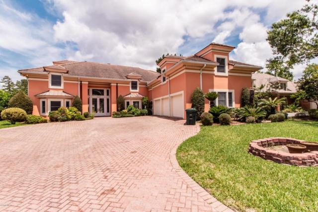 6652 Epping Forest Way N, Jacksonville, FL 32217 (MLS #939305) :: The Hanley Home Team