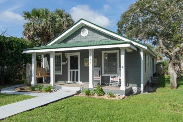 9133 Mellon Ct, St Augustine, FL 32080 (MLS #939322) :: 97Park