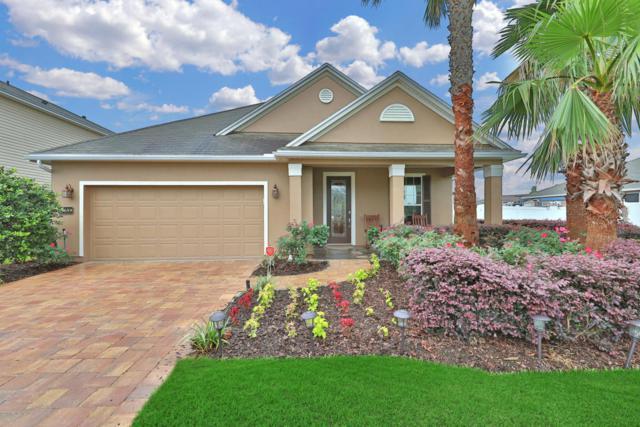 15659 Lexington Park Blvd, Jacksonville, FL 32218 (MLS #939334) :: The Hanley Home Team