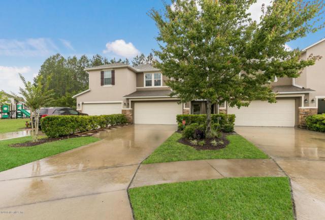 5890 Bartram Village Dr, Jacksonville, FL 32258 (MLS #939384) :: The Hanley Home Team