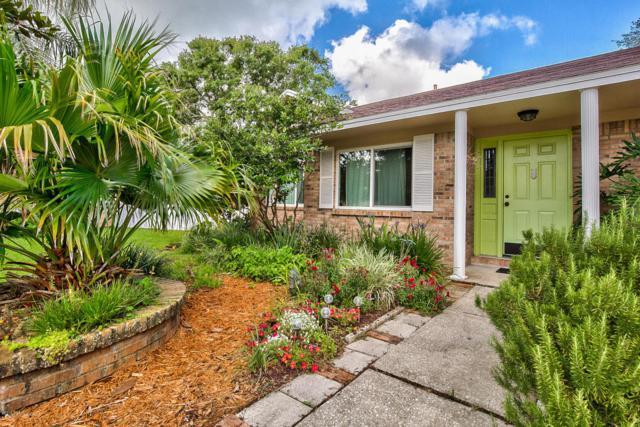 12410 Kedlestone Ct W, Jacksonville, FL 32225 (MLS #939411) :: EXIT Real Estate Gallery