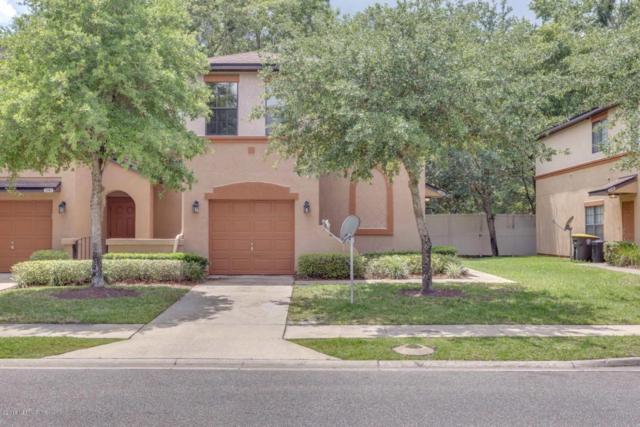 5300 Brighton Park Ln, Jacksonville, FL 32210 (MLS #939432) :: The Hanley Home Team