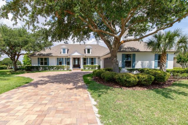 14215 Pine Island Dr, Jacksonville, FL 32224 (MLS #939434) :: EXIT Real Estate Gallery