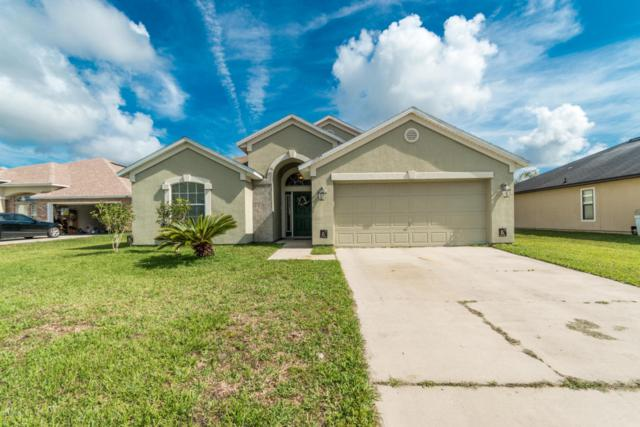 10189 Carriage House Ct, Jacksonville, FL 32221 (MLS #939437) :: EXIT Real Estate Gallery