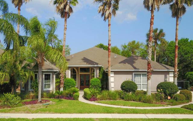 30 Sea Winds Ln E, Ponte Vedra Beach, FL 32082 (MLS #939440) :: EXIT Real Estate Gallery
